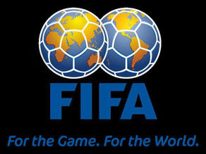 ФИФА определила претендентов на премию за красивый гол года