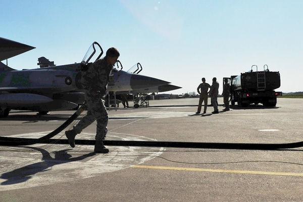 Türkiyə NATO-nu tərk edir? - ABŞ rəsmisi açıqladı