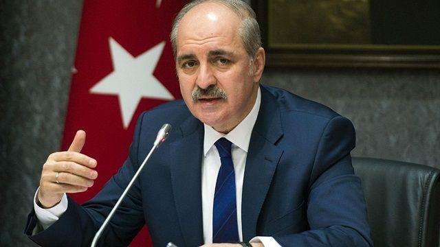 Türkiyə İranın sərt reaksiyasına elə bir cavab verdi ki...