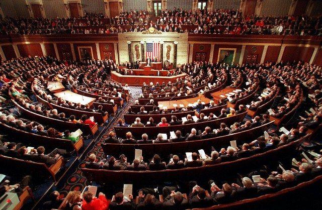 Senata qarşı: Rusiyaya sanksiyalar...