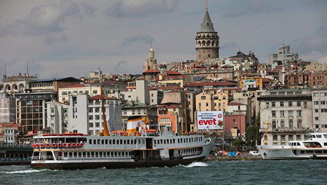 В Турции растет число выздоровевших от COVID-19