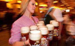 Не пейте пиво - раком заболеете