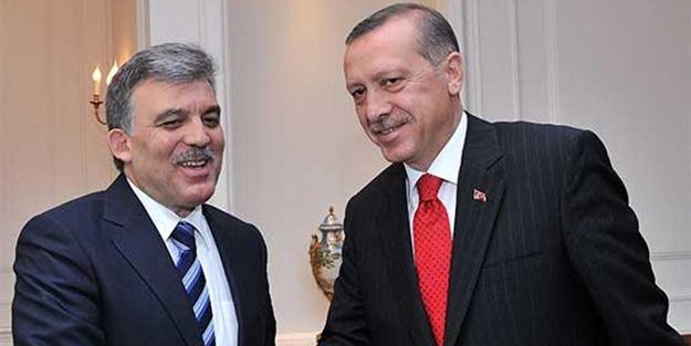 گول ج ح پ-نی فاکت قارشیسیندا قویور: اردوغانا سورپریز؟