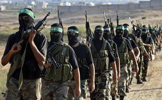 İran Hizbullahı tərki-silah etməkdən imtina etdi