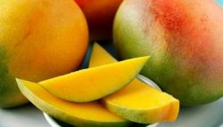 Этот фрукт останавливает развитие рака