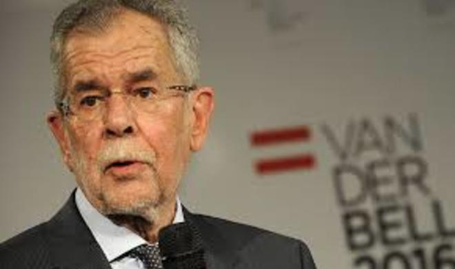آوسترییا-آلمانییا آراسیندا گرگینلیک: جاسوس قالماقالی