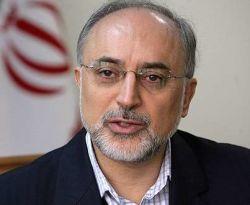 İrandan ABŞ-a sanksiya çağırışı