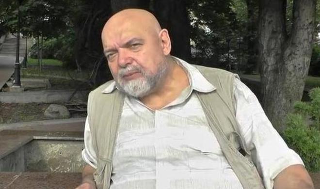 Heydər Camal nədən öldü -