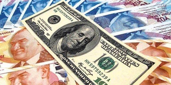Bransonun ilk təsiri: Türkiyədə dollar ucuzlaşdı