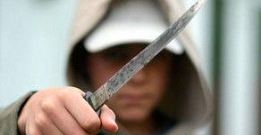 Balakəndə 25 yaşlı gənc 6 manata görə öldürüldü