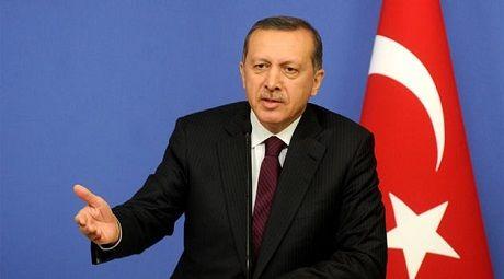 Türkiyəyə qarşı məkrli plan işə salındı