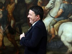 """Italy's threatens Brussels with """"Italexit"""" ahead of elections"""