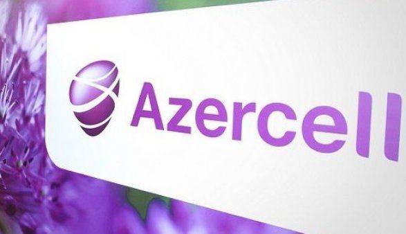 Azercell supports the Azerbaijan film industry