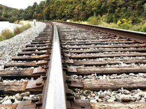 Железной дороги Армения-Иран не будет – денег нет