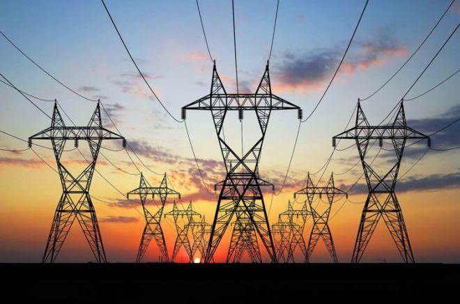 1 milyard adam elektrik enerjisinə həsrətdir - Hesabat