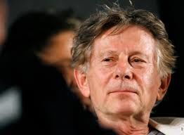 Polanski sues Oscars to get academy membership reinstated