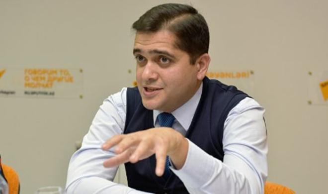 Lavrovun İrəvanı məmnun edən Qarabağ açıqlaması... – Şərh