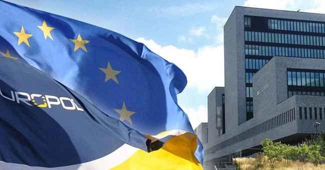 Ukraynaya Qərbdən böyük jest: 190 milyon avro...
