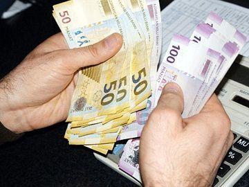 Azərbaycanda ÜDM-nın artımı... - Ekspert