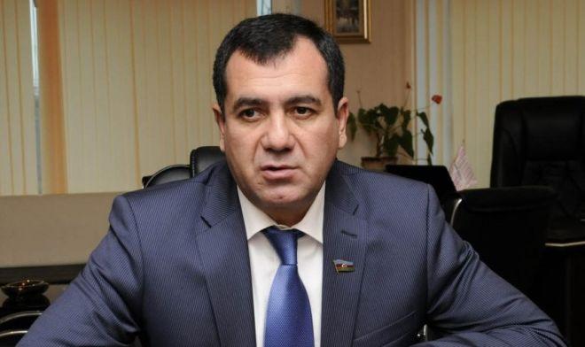 Deputat YAP-ın qurultayından danışdı: Əsas məqam...