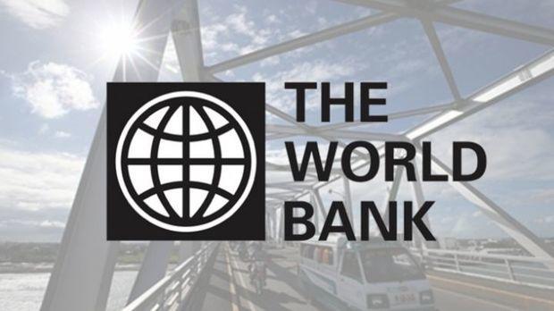 Dünya Bankı Azərbaycanda bu layihənin müddətini uzatdı