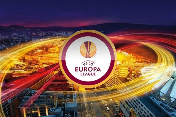 Unsold tickets allocated for Chelsea and Arsenal sent to Baku