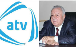 """ATV-dən millət vəkilinə: """"Tam mətni verə bilərik"""""""