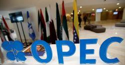 Азербайджан выступает за продление сделки ОПЕК+
