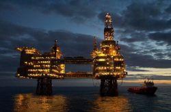 Азербайджан согласился снизить добычу