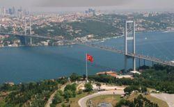 Türkiyədə seçkilərin vaxtı açıqlandı