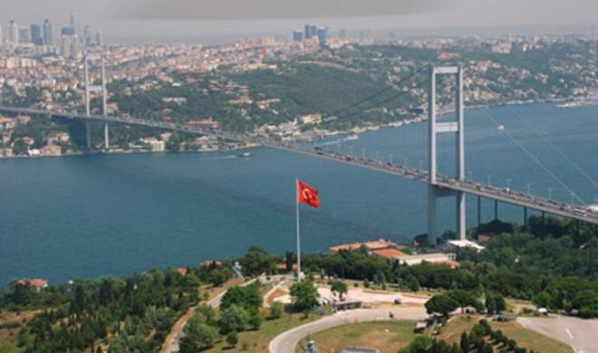 Azərbaycanlı milyarder biznesini Türkiyəyə köçürür