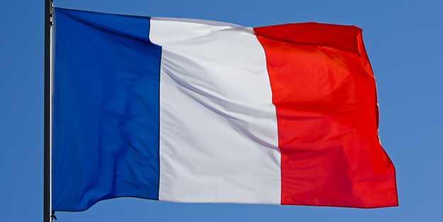 Fransanın borcu 2,6 trilyon avronu keçdi