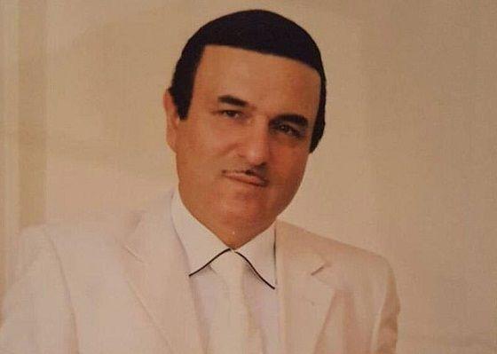 Xalq artistinin oğlu: Atamın ölüm qərarını mən verdim -