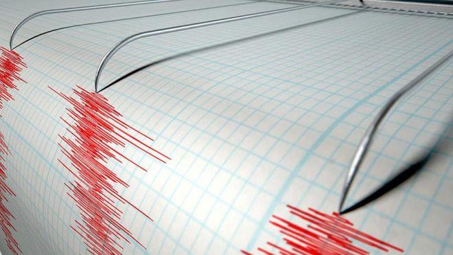 سولومون دا سیلکهلهندی: ۶ بال گوجونده زلزهله...