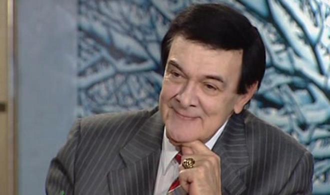 """Армяне """"присвоили"""" и Муслима Магомаева - Видео"""