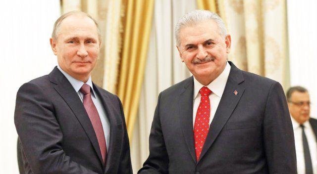 Турция и Россия договорились по Карабаху
