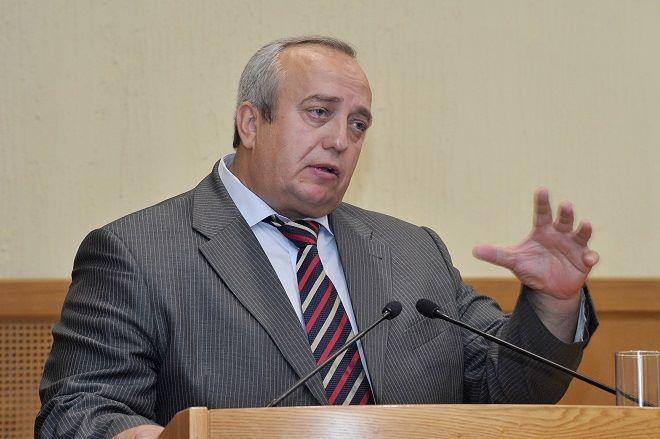 ایسرایل عسگرلری روس ظابطلرینی قوربان وئردی - روس سئناتور