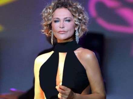 Məşhur aktrisa qiymətini qaldırdı: 6 milyon...