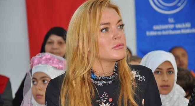 Hollivud aktrisası islamı qəbul etdi