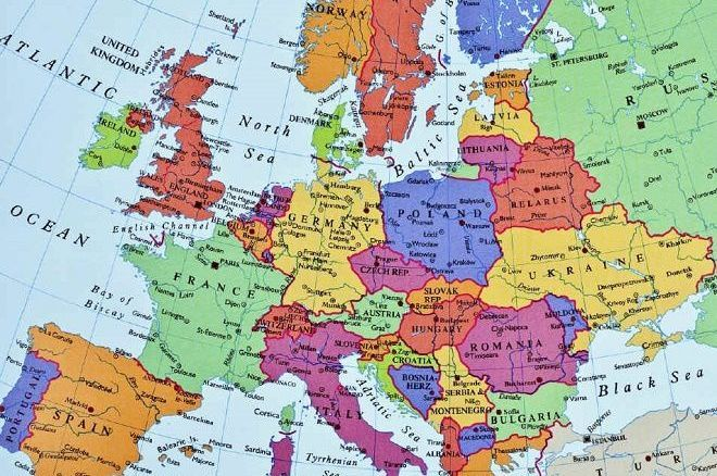 Avropada korona pasportu tətbiq edilə bilər