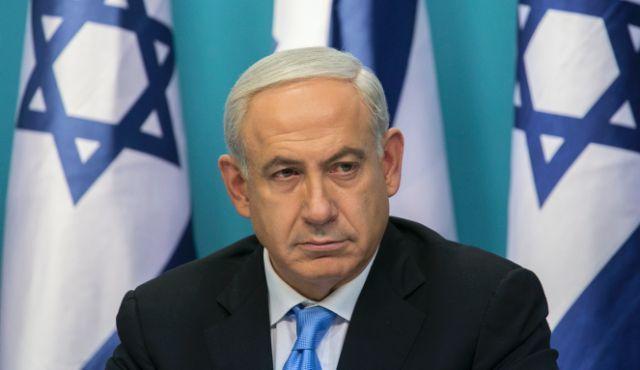 «ایسرایل اوچون  تهلوکه یارانسا ایرانا هوجوم ائدجییک» -نتانیاهو