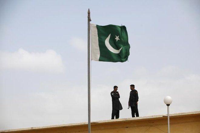 Pakistan və Hindistan razılaşdı - ABŞ-dan reaksiya