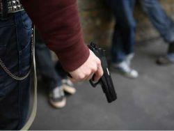 Almaniyada silahlı olay: 6 nəfər öldürüldü