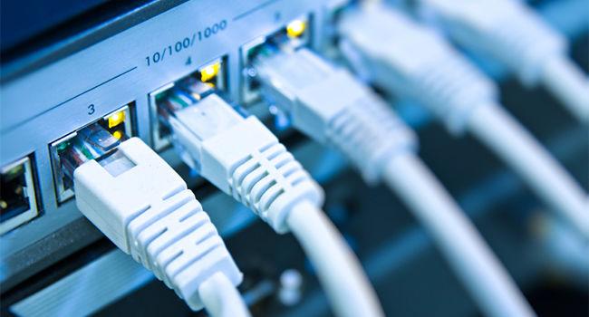 İranda internet bərpa olunur