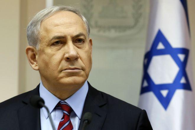 Нетаньяху договорился с Чадом: оружие или технологии?