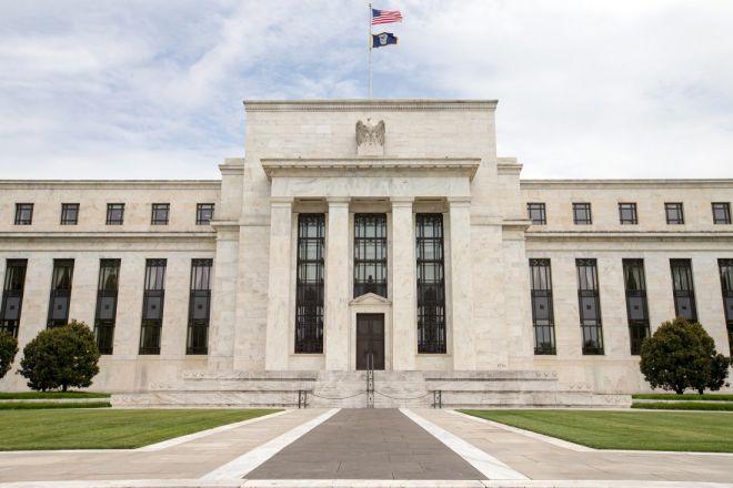 FES qərarını açıqladı: Dollar bahalaşır