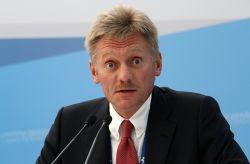 Peskov Kremlin Kurillə bağlı mövqeyini açıqladı