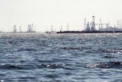 Azərbaycan bu dənizdə kəşfiyyata başlayır