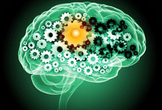Beyni kiçildən faktorlar - Bu səhvləri etməyin!