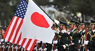 Japan concerned over US sending additional troops to M.East